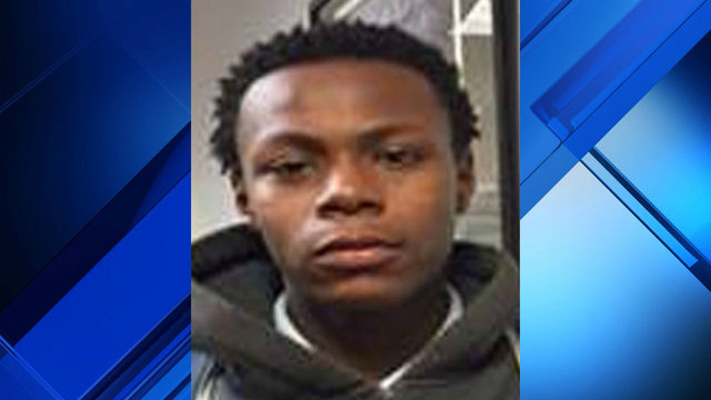 16-year-old boy has been missing from Hamtramck for more than nine months