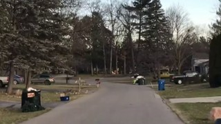 Trash hauler in Orion Township has permit pulled after months of&hellip&#x3b;