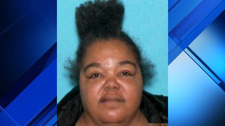 Detroit police looking for missing 49-year-old woman with schizophrenia