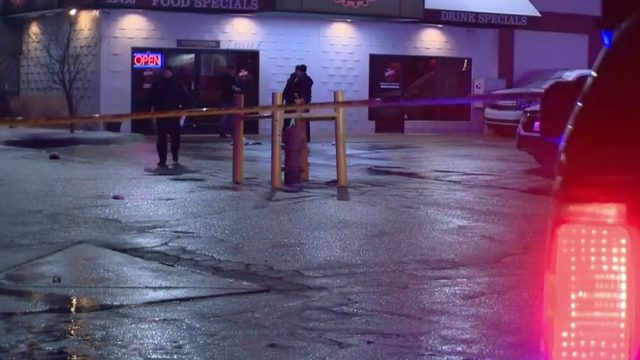 Roseville police investigate fourth shooting in span of one week