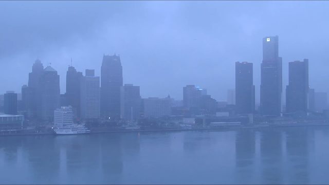 ClickOnDetroit Morning Report -- March 21, 2019