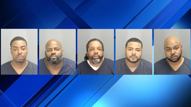 Oakland County officials seize more than $500K worth of drugs, dismantle&hellip&#x3b;