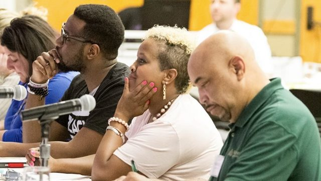 Washtenaw Community College holds 'pitch-off' for local entrepreneurs&hellip&#x3b;