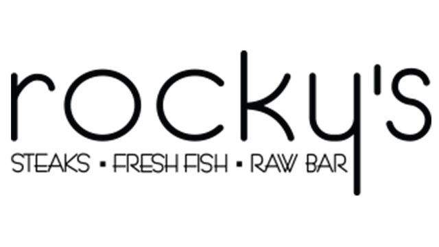 Rockys of Northville Giveaway Contest Rules
