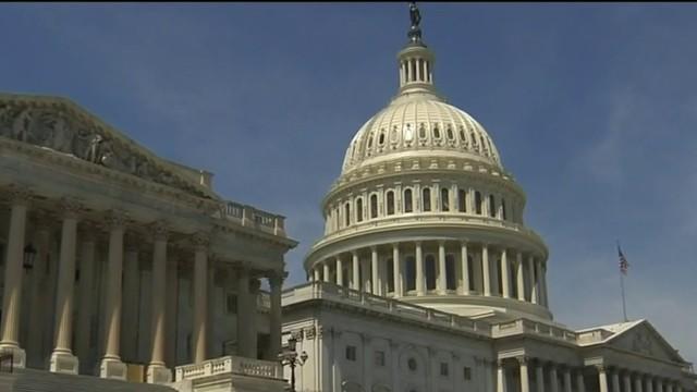 Michigan lawmakers respond to William Barr's summary of Mueller probe