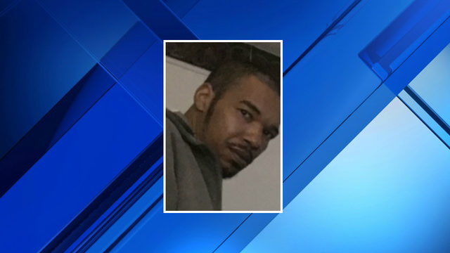 Detroit police looking for missing man with schizophrenia last seen 5 months ago
