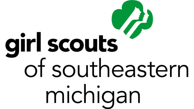 Girl Scouts of Southeastern Michigan Cookie Gala Giveaway Rules
