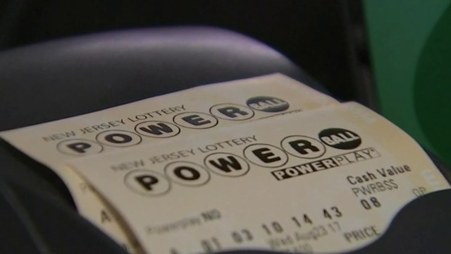 Powerball lottery drawing: Where you can remain anonymous if you win