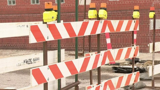 Both directions of I-94 to close this weekend between I-75, Connor for&hellip&#x3b;