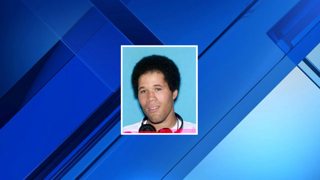 Detroit police looking for missing man with mental health issues