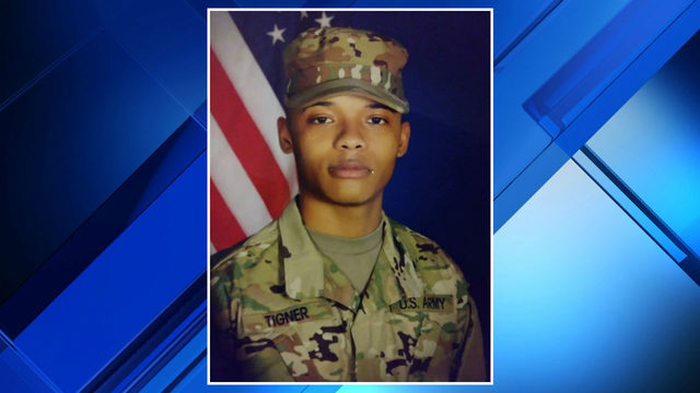 25-year-old man missing after being released from Detroit Receiving&hellip&#x3b;