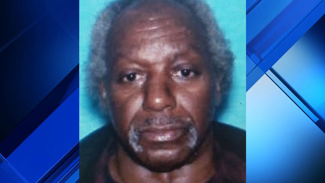 Detroit police ask for help in locating missing 63-year-old man with&hellip&#x3b;