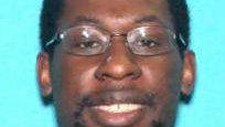 Redford police searching for missing 25-year-old man