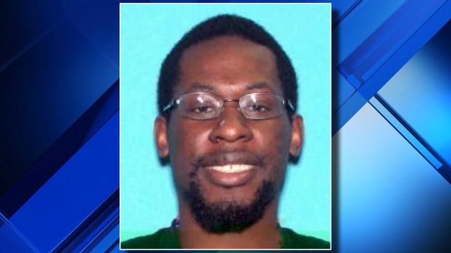 Redford police seek 25-year-old man missing from group home