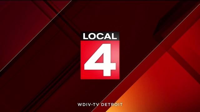 Local 4 News at 11 -- April 7, 2019