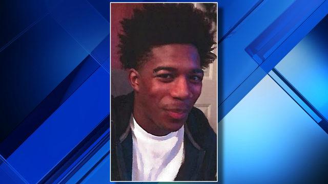 Detroit police seek missing 16-year-old boy last seen Monday