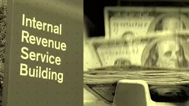 What you should know about filing back taxes for refunds