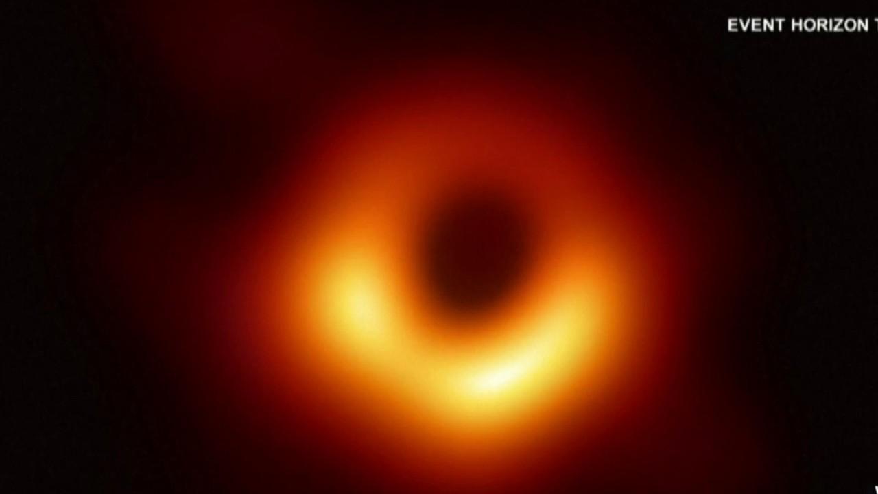 black holes zero temperature - photo #38