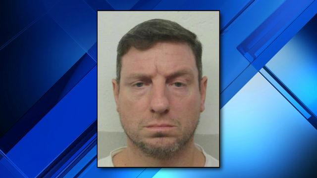 Alabama set to execute man for pastor's slaying