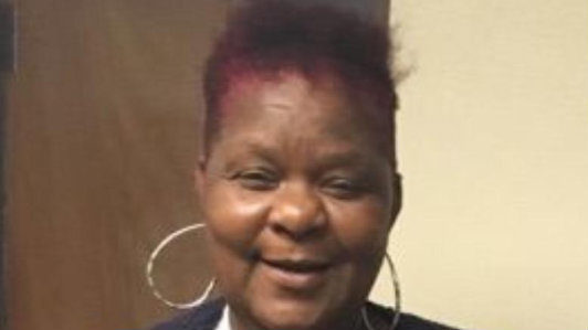 Detroit police searching for missing 65-year-old woman
