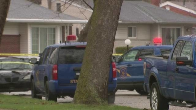 19-year-old charged in fatal shooting of Inkster teenager