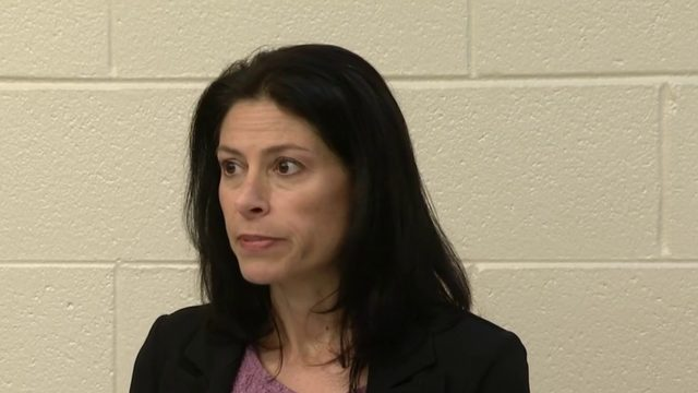Attorney General Dana Nessel warns residents of online pet scams