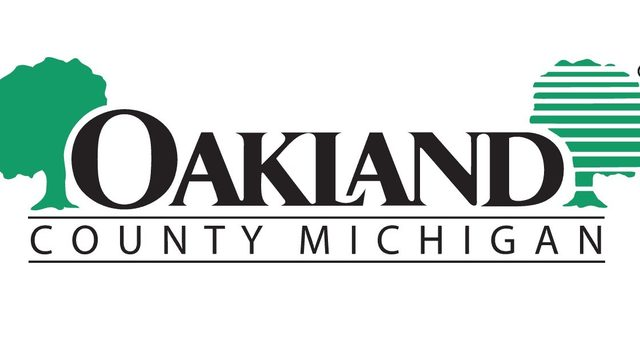 Oakland County creates 2020 census count committee