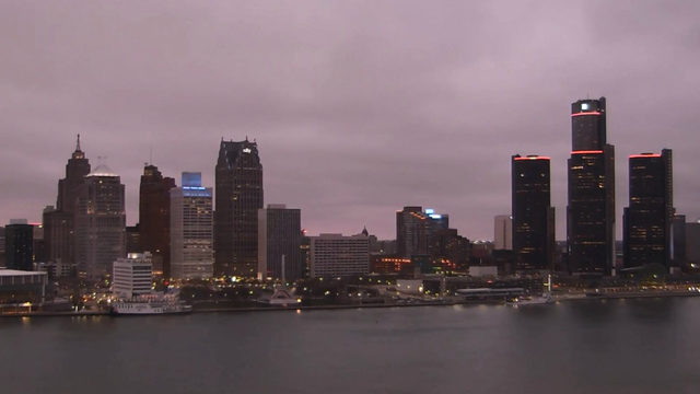 ClickOnDetroit NIGHTSIDE report -- Friday, April 19, 2019