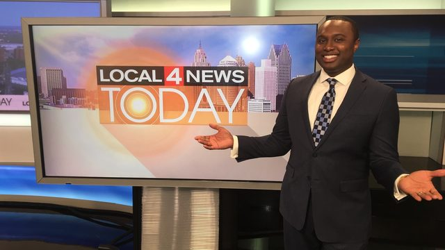 4 things to watch on Local 4 News Today -- April 23, 2019