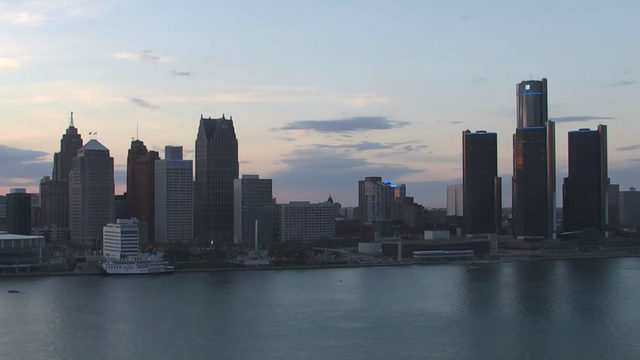 ClickOnDetroit NIGHTSIDE report -- Monday, April 22, 2019