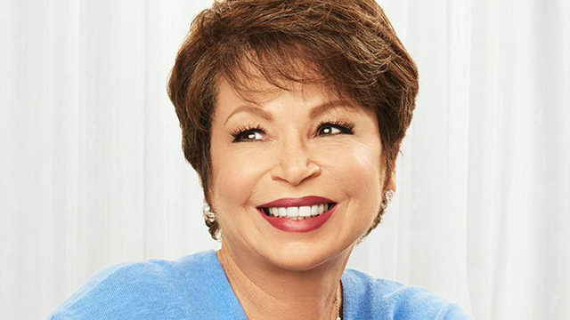 U-M alumna, senior Obama adviser Valerie Jarrett to speak Monday at&hellip&#x3b;