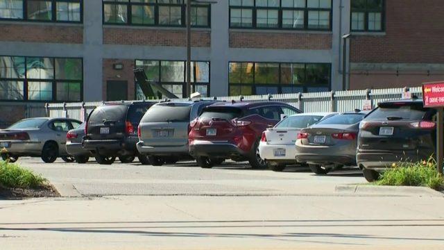 Lawsuit: Breakthrough Towing overcharging customers in Detroit, Hamtramck