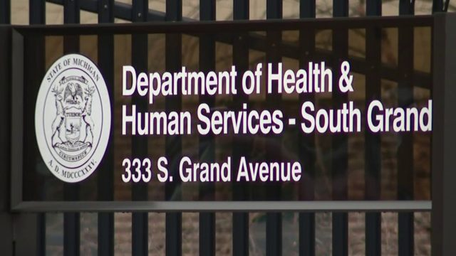 Meet the new director of Michigan Department of Health and Human Services