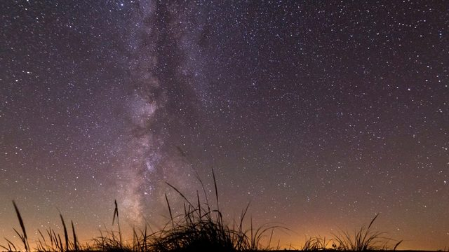 7 more chances to star gaze at Michigan's Sleeping Bear Dunes