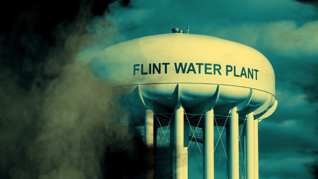 Flint Water Crisis: 5 years later, residents still recovering