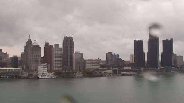 ClickOnDetroit Morning Report -- April 26, 2019