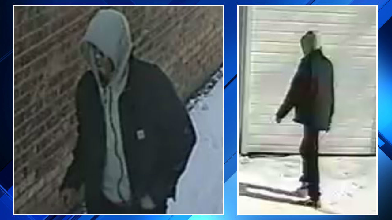 Man Steals 5 Gallon Water Jug Of Gold Silver Coins On
