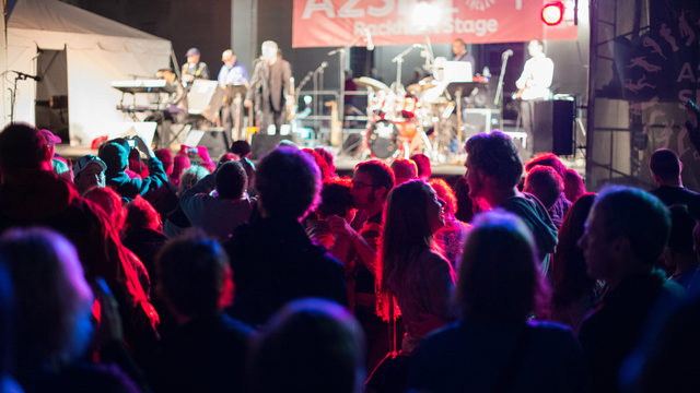 Nine events to not miss at Ann Arbor Summer Festival