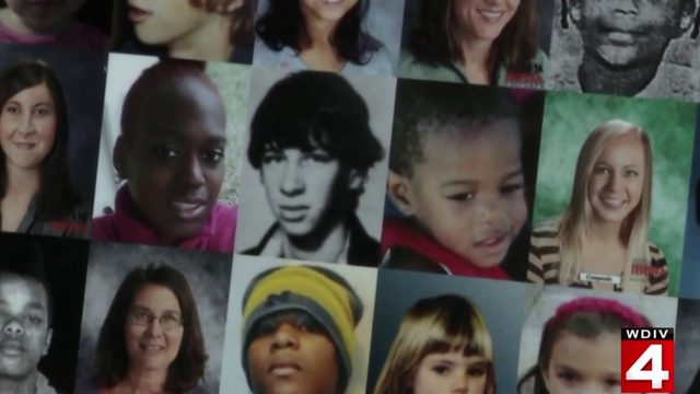 Missing Persons day recognized with Missing in Michigan event in Livonia