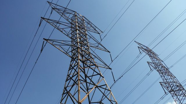 Thousands of DTE Energy customers without power after morning storms