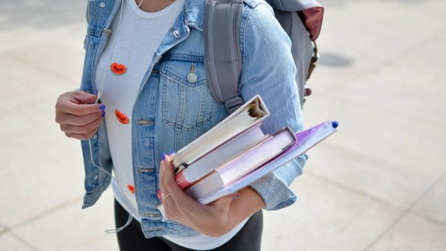 Here are Michigan's best high schools in 2019, according to US News &…