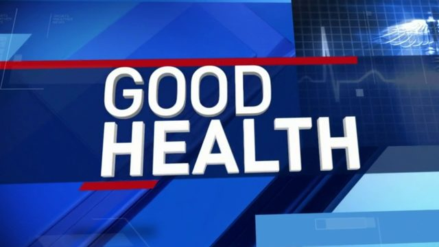Good Health: Raising awareness about the most deadly form of skin cancer