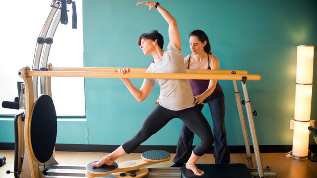 Hear experts break down menopause myths at MOVE Wellness in Ann Arbor May 14