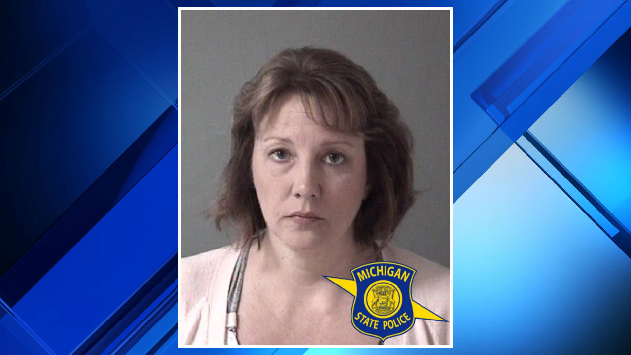 Michigan teacher placed on leave for 39 forcibly moving - Garden city michigan police department ...