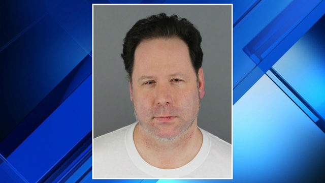 Stalker arrested after Royal Oak woman moves, changes identity to avoid&hellip&#x3b;