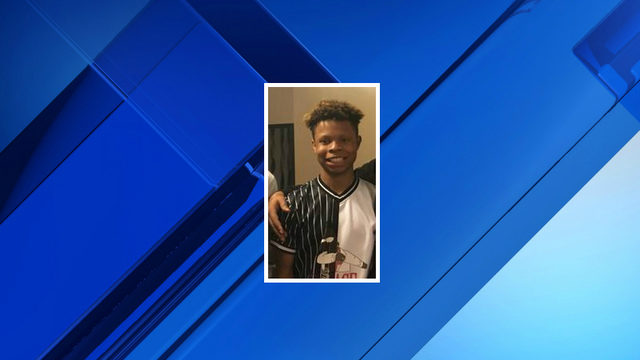 Redford Township police: 13-year-old boy found safe