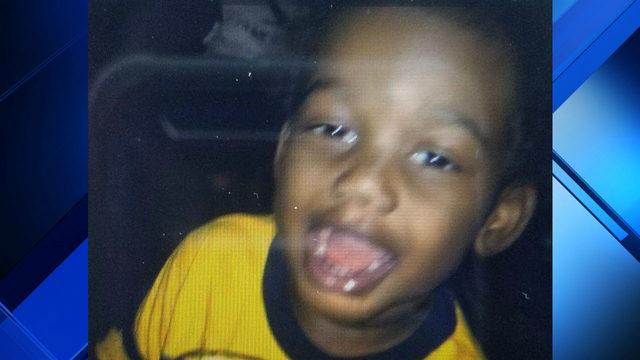Missing 2-year-old boy found wearing winter coat under leaves in&hellip&#x3b;