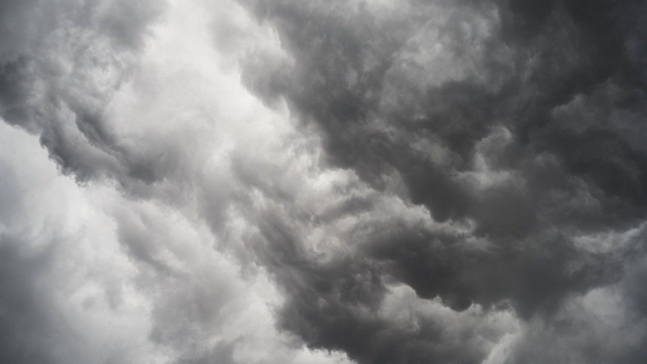Metro Detroit weather: Tracking rain, storms this weekend