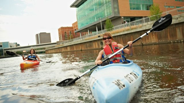Love Lansing Like a Local – Plan Your Getaway Today!