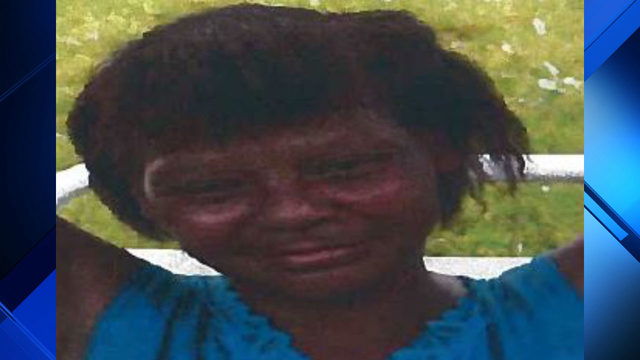 Detroit police looking for missing 53-year-old woman